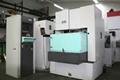 LCD monitor for Agie CNC EDM 150HSS/250HSS/350HSS Agiematic AGIECUT Agietron Mon 9