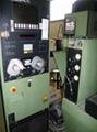 LCD monitor for Agie CNC EDM 150HSS/250HSS/350HSS Agiematic AGIECUT Agietron Mon 13
