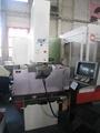 LCD monitor for Agie CNC EDM 150HSS/250HSS/350HSS Agiematic AGIECUT Agietron Mon 14
