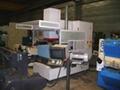 LCD monitor for Agie CNC EDM 150HSS/250HSS/350HSS Agiematic AGIECUT Agietron Mon 17