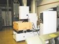 LCD monitor for Agie CNC EDM 150HSS/250HSS/350HSS Agiematic AGIECUT Agietron Mon 19