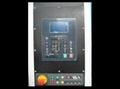 Replacement LCD monitor for ADIRA CNC Press break Hurco Autobend 7 cybelec-dnc80 5
