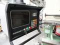 Replacement LCD monitor for ADIRA CNC Press break Hurco Autobend 7 cybelec-dnc80 7