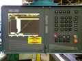 Replacement LCD monitor for ADIRA CNC Press break Hurco Autobend 7 cybelec-dnc80 9