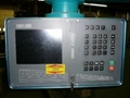 Replacement LCD monitor for ADIRA CNC Press break Hurco Autobend 7 cybelec-dnc80 10