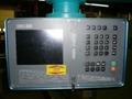 Replacement LCD monitor for ADIRA CNC Press break Hurco Autobend 7 cybelec-dnc80
