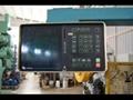 Replacement LCD monitor for ADIRA CNC Press break Hurco Autobend 7 cybelec-dnc80 11