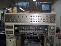 LCD screen for Akiyama Offset Printing Machine Akiyama Extreme Akiyama JPrint 3