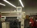 LCD screen for Akiyama Offset Printing Machine Akiyama Extreme Akiyama JPrint 5