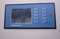 LCD screen for Akiyama Offset Printing Machine Akiyama Extreme Akiyama JPrint 6