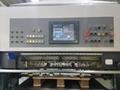 LCD screen for Akiyama Offset Printing Machine Akiyama Extreme Akiyama JPrint 10