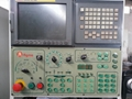 Replacement Monitor for AGMA VMC-95 VMC-137/158/115/2210/1910 Vertical Machines 7