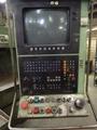Replacement Monitor for ALCERA GAMBIN CNC MILLING MACHINES Siemens Heidenhain