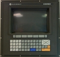 Replacement Monitor for Allen Bradley Panelview 500/600/900/1200/1400/1400e