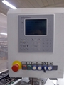 LCD Screen For Alpha 500/700 Palamides  5