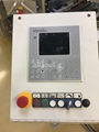 LCD Screen For Alpha 500/700 Palamides  8