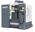 LCD Monitor for Alpha CN VMC 635/850/1050 Vertical machining center