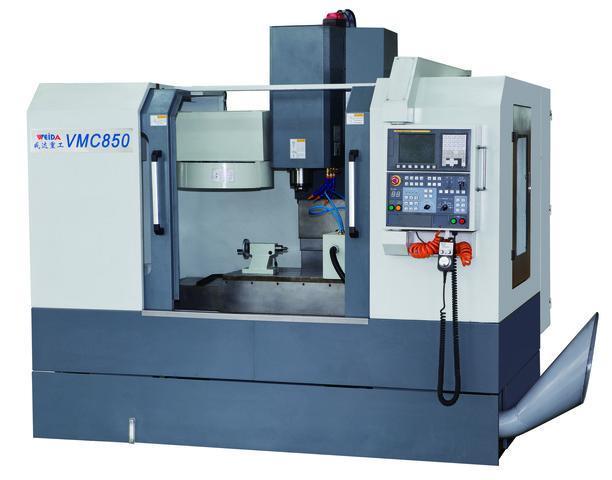 LCD Monitor for Alpha CN VMC 635/850/1050 Vertical machining center 4