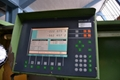 Replacement Monitor for Voest Alpine Weiler Cnc lathe WNC 300S/500S/700S