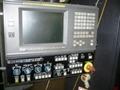 Replacement Monitor for Amada cnc press brake CNC punch CNC bending CNC laser