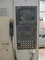 Replacement Monitor for Alzmetall CNC Machines BZV 45-2 CS600 BAZ 15 BAZ 35 FS 2