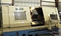 LCD Replacement Monitor for AMERA SEIKI CNC lathes / CNC Mills 7