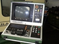 LCD Replacement Monitor for ANAYAK ANAK-MATIC CNC Machines HVM 2300/3300 VH 2200