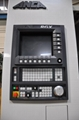 Replacement Monitor for Anca Fastgrind TG4 TG7 CNC Grinding Machine CRT To LCD