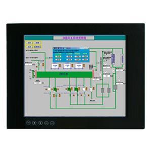 LCD Screen for Gallus ARSOMA EM 280 Arsoma EM 410 EM410 Printing Machine 1