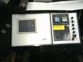 LCD Screen for Gallus ARSOMA EM 280 Arsoma EM 410 EM410 Printing Machine 2