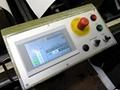 LCD Screen for Gallus ARSOMA EM 280 Arsoma EM 410 EM410 Printing Machine 3