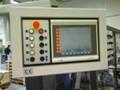 LCD Screen for Gallus ARSOMA EM 280 Arsoma EM 410 EM410 Printing Machine 4
