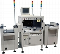 Replacement Screen Monitor for Asymtek Fluid Dispensing System C-708 c-730 D-553 5