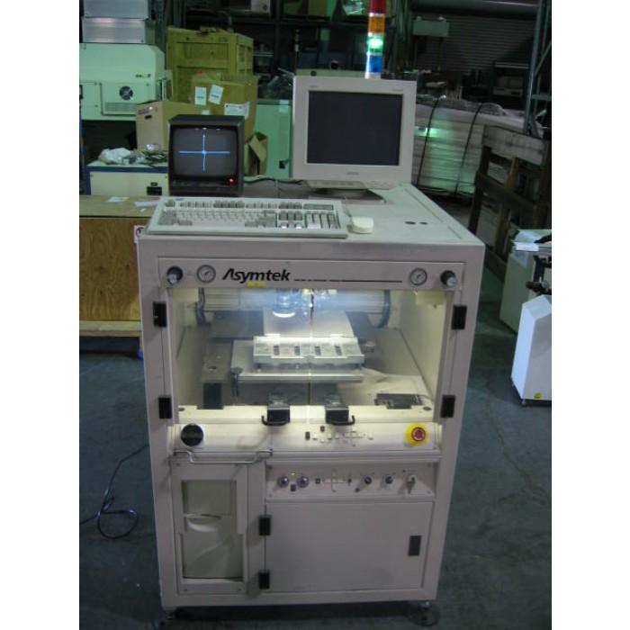Replacement Screen Monitor for Asymtek Fluid Dispensing System C-708 c-730 D-553 6