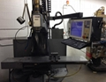 """15"""" LCD Screen Monitor for Atrump CNC machine with Centroid T400i Control"""