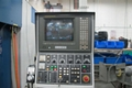 TFT Replacement Monitor for AWEA Vertical Machining Center BM-1600 SP-3016 LP-50