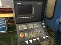 TFT Replacement Monitor for AXA VSC/VHC/DEB/DBZ/PFZ Machining Center  2