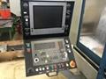 TFT Replacement Monitor for AXA VSC/VHC/DEB/DBZ/PFZ Machining Center  4