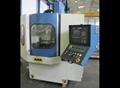 TFT Replacement Monitor for AXA VSC/VHC/DEB/DBZ/PFZ Machining Center  6