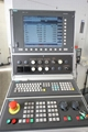 TFT Replacement Monitor for AXA VSC/VHC/DEB/DBZ/PFZ Machining Center  7