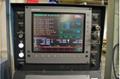 TFT Replacement Monitor for AXA VSC/VHC/DEB/DBZ/PFZ Machining Center  8