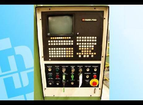 TFT Replacement Monitor for AXA VSC/VHC/DEB/DBZ/PFZ Machining Center  10