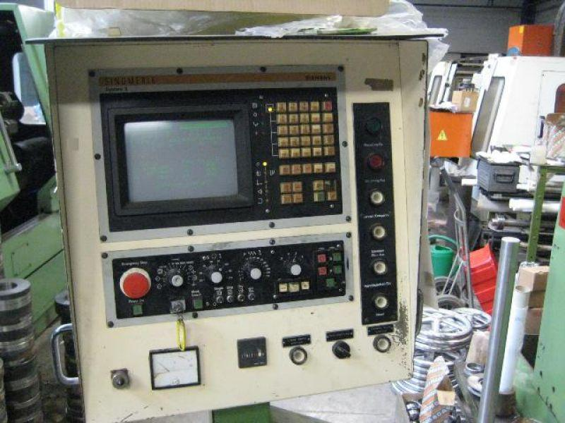 TFT Replacement Monitor for AXA VSC/VHC/DEB/DBZ/PFZ Machining Center  11