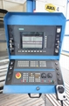 TFT Replacement Monitor for AXA VSC/VHC/DEB/DBZ/PFZ Machining Center  14