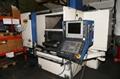 TFT Replacement Monitor for AXA VSC/VHC/DEB/DBZ/PFZ Machining Center  15