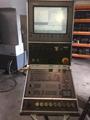 TFT Replacement Monitor for AXA VSC/VHC/DEB/DBZ/PFZ Machining Center