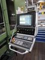 TFT Replacement Monitor for AXA VSC/VHC/DEB/DBZ/PFZ Machining Center  17