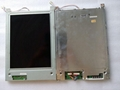 Replacement Monitor for Battenfeld Injection Moulding Machines BA 100/150/450  8