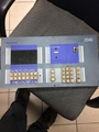 Replacement Monitor for Battenfeld Injection Moulding Machines BA 100/150/450  9