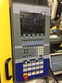 Replacement Monitor for Battenfeld Injection Moulding Machines BA 100/150/450  10